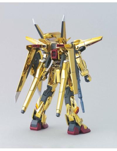 1/144 HG GUNDAM OWASHI  AKATSUKI