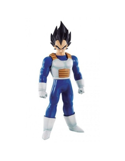 DRAGON BALL Z VEGETA D.O.D (