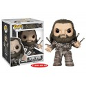 POP! GAME OF THRONES - WUN WUN