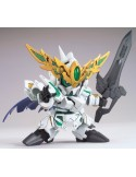 SD GUNDAM UNICORN KNIGHT LEGEND BB