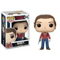 POP! STRANGER THINGS - NANCY