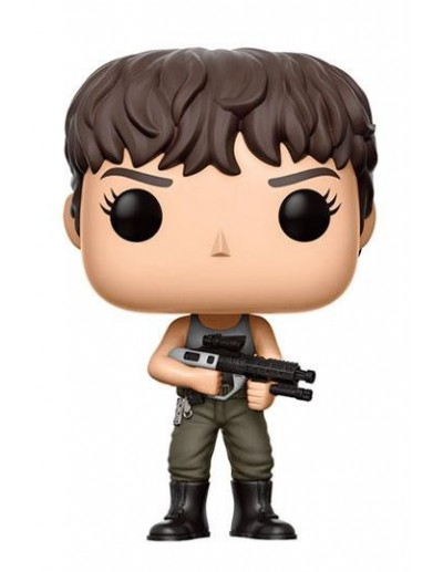POP! ALIEN COVENANT - DANIELS