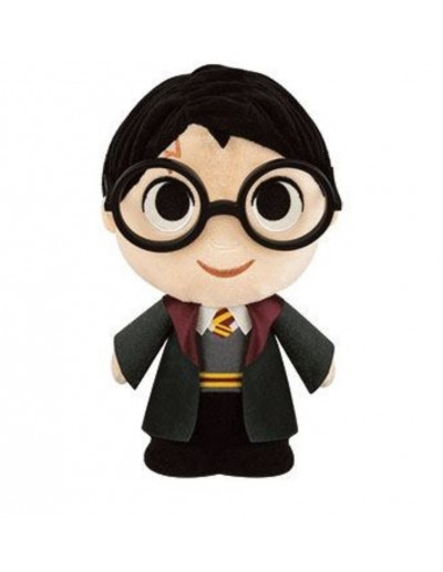 HARRY POTTER - PELUCHE HARRY