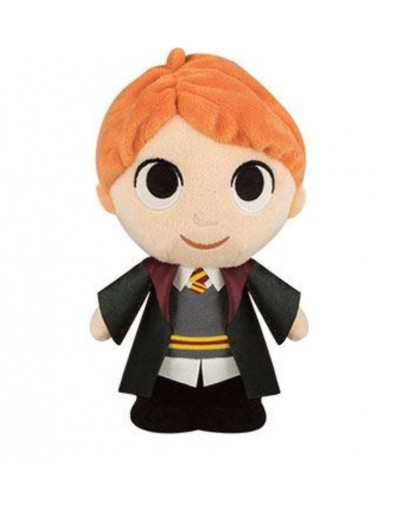 HARRY POTTER - PELUCHE RON WEASLEY