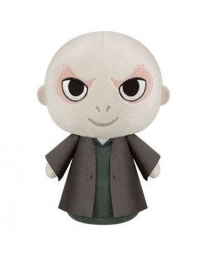HARRY POTTER - PELUCHE VOLDEMORT