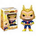 POP! MY HERO ACADEMIA - ALL MIGHT