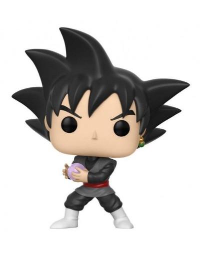 POP! DRAGON BALL Z - GOKU BLACK