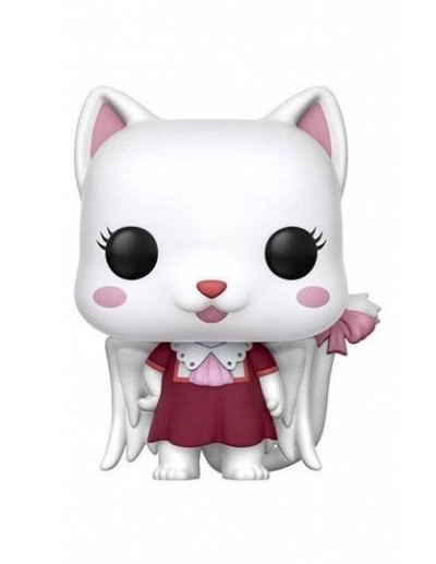 POP! FAIRY TAIL - CARLA