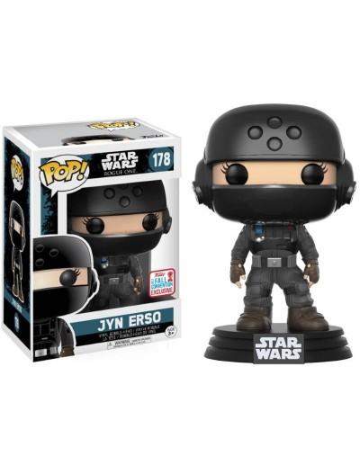 POP! Sar Wars Rogue One -...