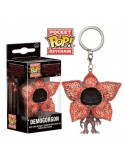POCKET POP! LLAVERO STRANGER THINGS - DEMOGORGON