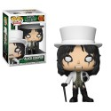 POP! ROCKS: ALICE COOPER - ALICE