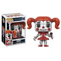 POP! GAMES FIVE NIGHTS AT FREDDY'S - BABY