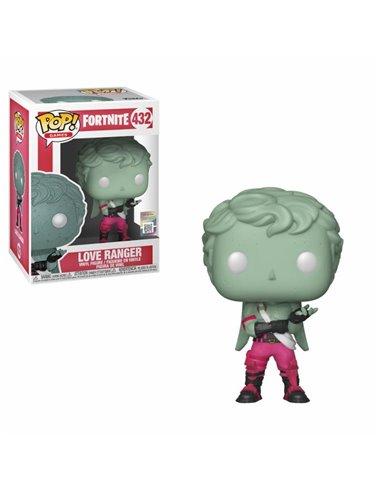 POP! FORTNITE - LOVE RANGER