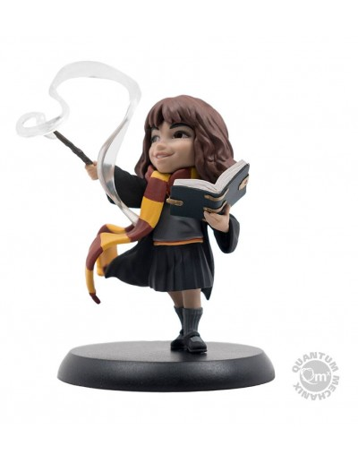 Harry Potter - Hermione's...