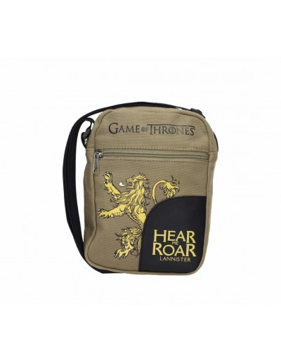 Game of Thrones Bolsa Casa...