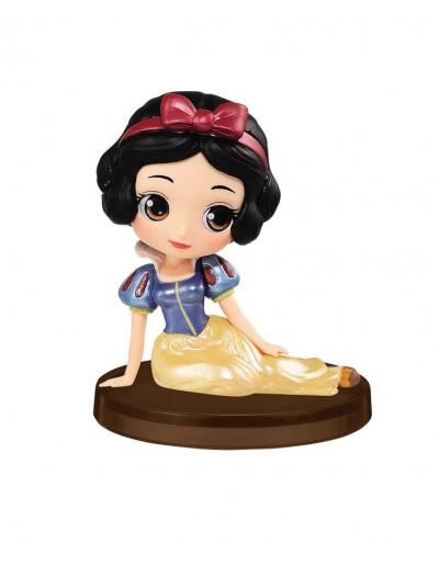 Q-Posket Disney Girls...