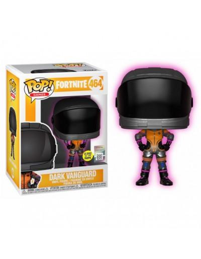 POP! Fortnite - Dark...