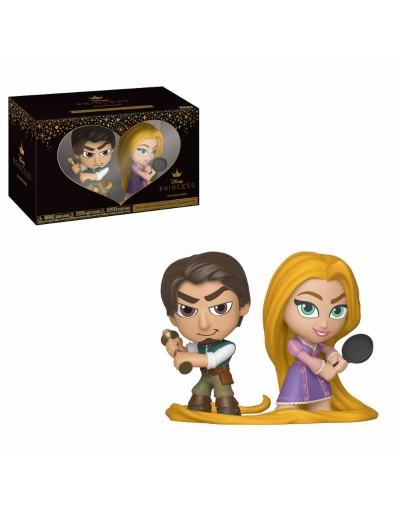 Vinyl Disney Romances Flynn...