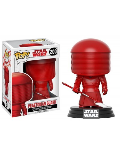 POP! Star Wars - Praetorian...