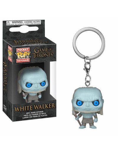 POP!  Game of Thrones White...