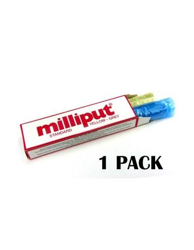 Milliput - Masilla Standard...