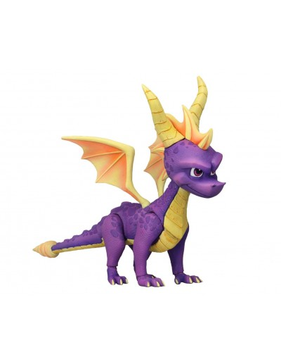 Spyro the Dragon - Figura...