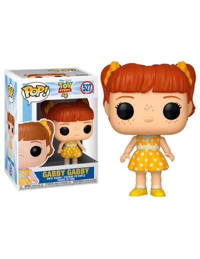 POP! Toy Story 4 - Gaby Gaby