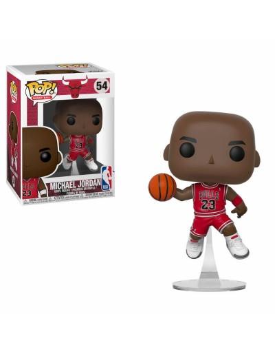 POP! NBA CHICAGO BULLS -...