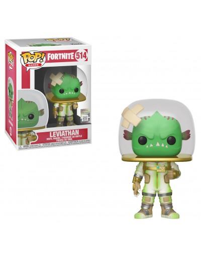 POP! Fortnite - Leviathan