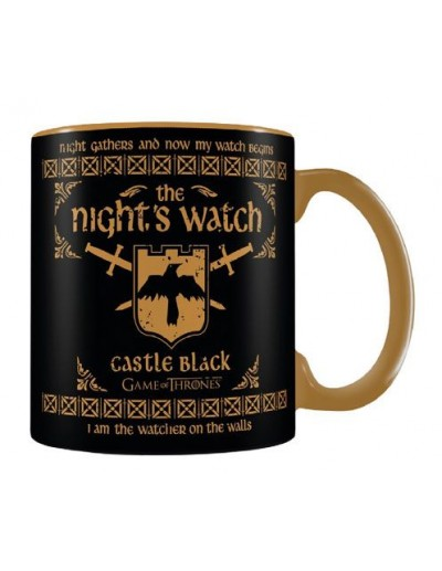 Game of Thrones Taza the...