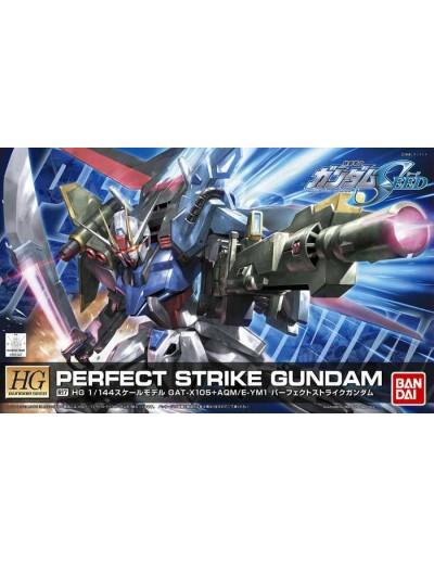 1/144 HG Gundam Seed...