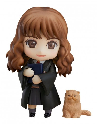 NENDOROID HARRY POTTER -...