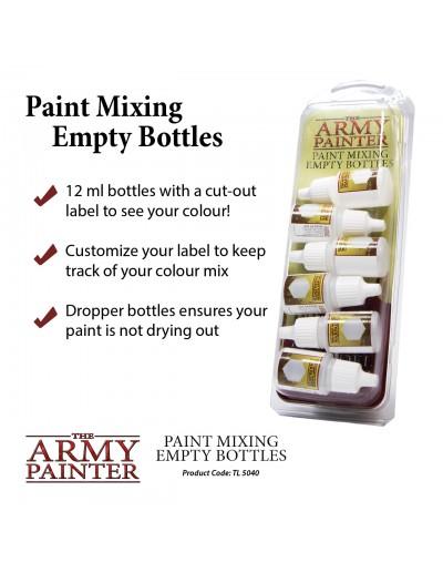 Army Painter - Botellas...