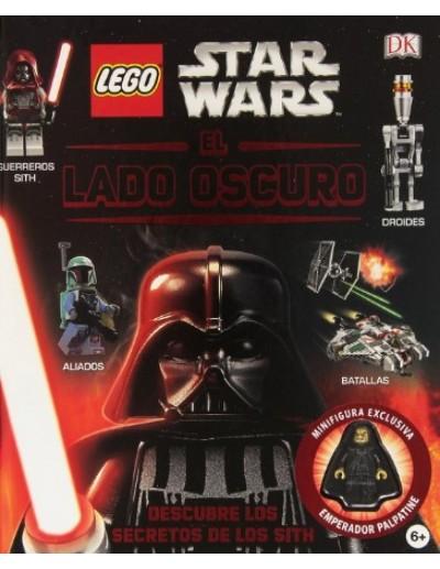 Lego Star Wars - El Lado...