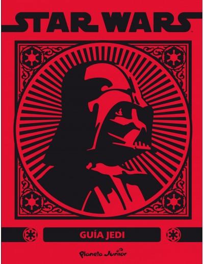 Star Wars - Guía Jedi