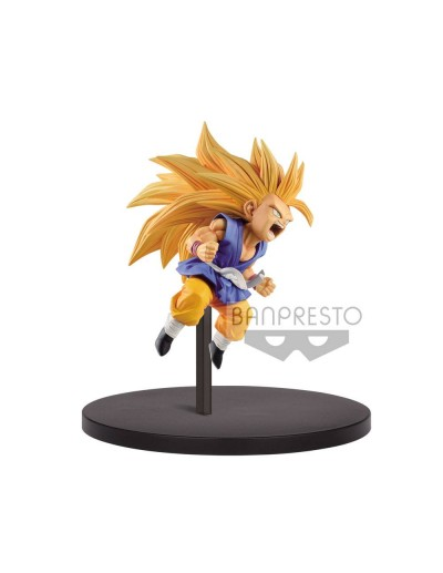 Dragon Ball Son Goku FES!!...