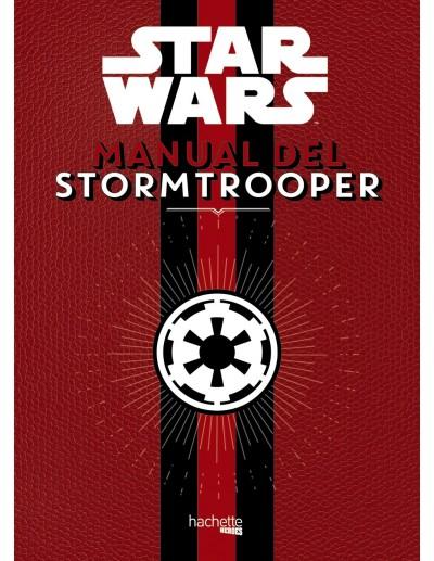 Star Wars - Manual del...