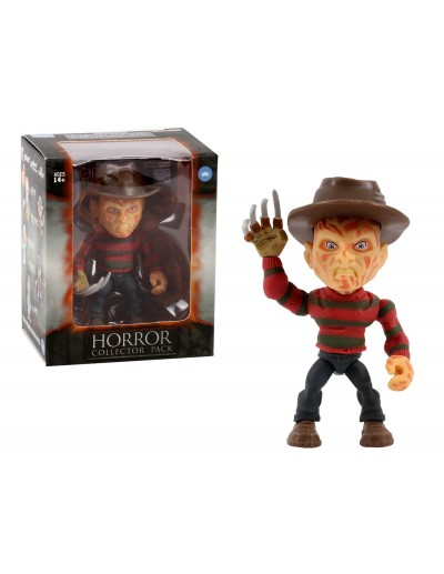 Horror Collector Pack...