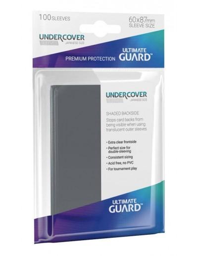 Ultimate Guard - Fundas...