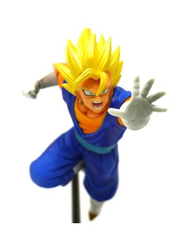 Dragon Ball Super Saiyan...