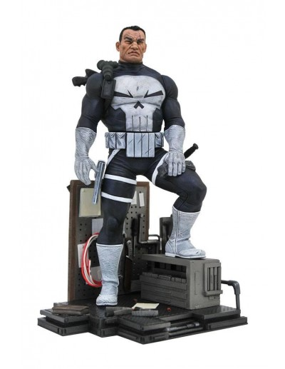 Marvel Gallery - The Punisher