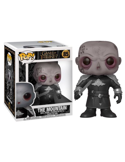 POP! Game of Thrones - The...