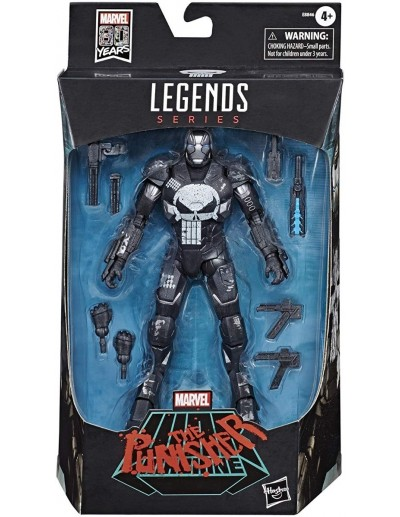 Marvel Legends Series - War...