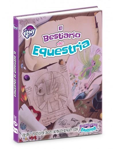 My Little Pony - El...