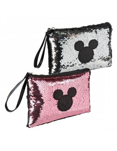 Disney Neceser Surtido Mickey