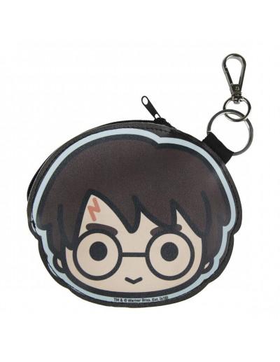 Harry Potter Monedero Mini...