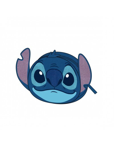 Disney Monedero Mini Stitch