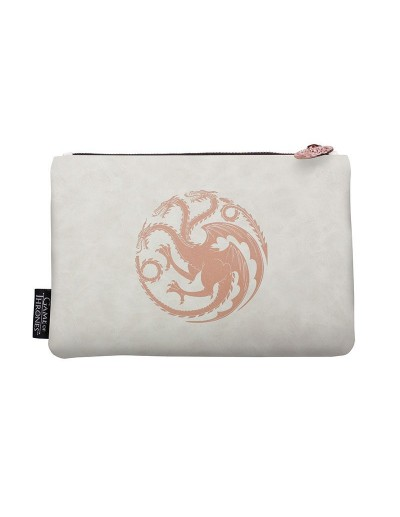 Game of Thrones Bolso de...