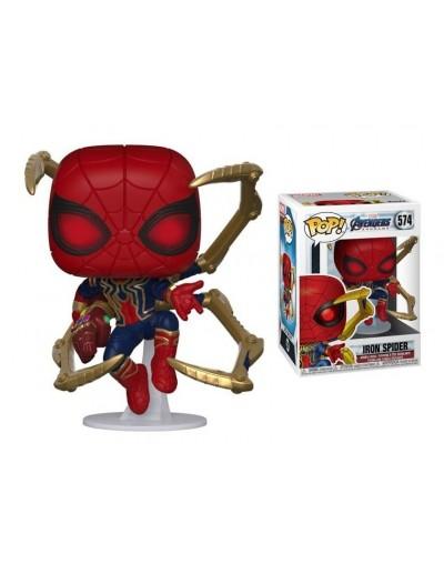 POP! Avengers Endgame -...