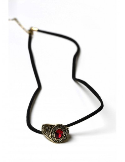 Harry Potter - Anillo con...
